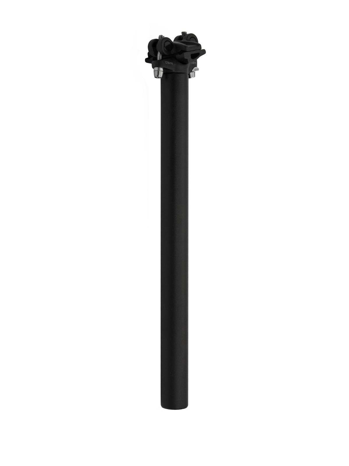 KALLOY - Колче за седалка Kalloy SP368 27.2x350мм