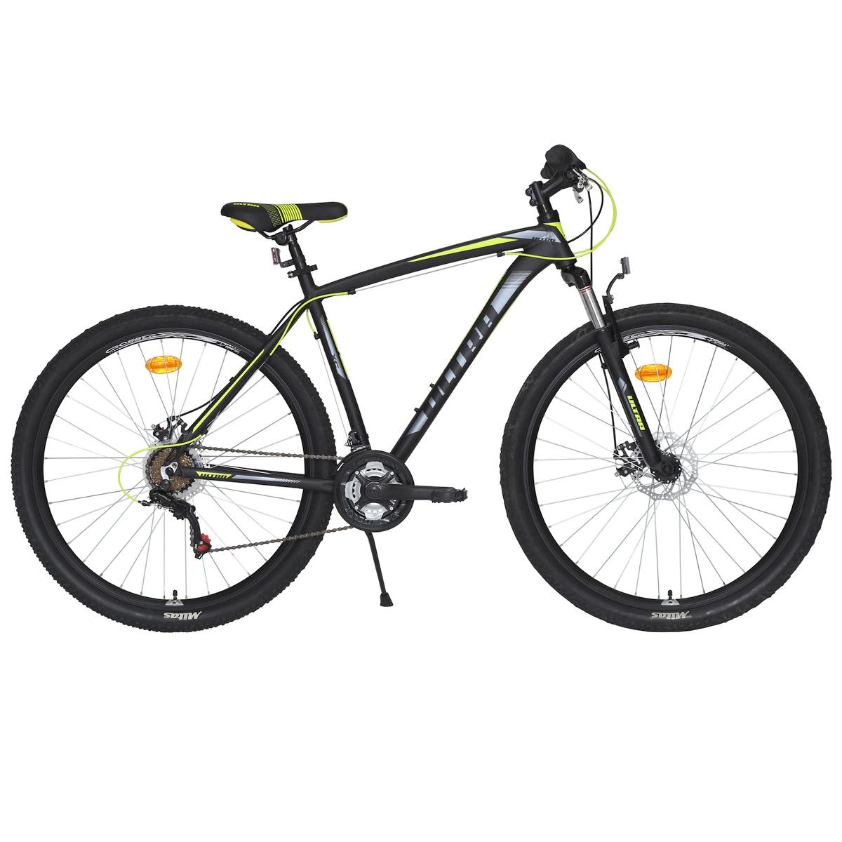 Ultra - Планински велосипед Ultra Nitro 29