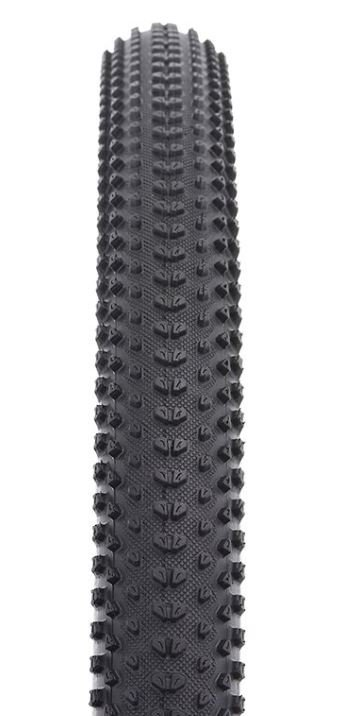 VEE RUBBER - Външна гума Vee Rubber 26x2.10 VRB393