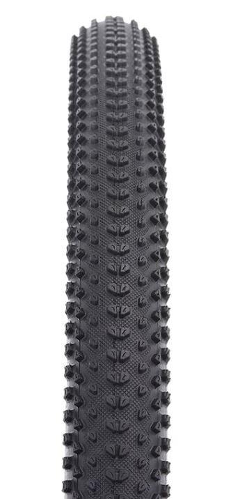 VEE RUBBER - Външна гума Vee Rubber 27.5x2.10 VRB393