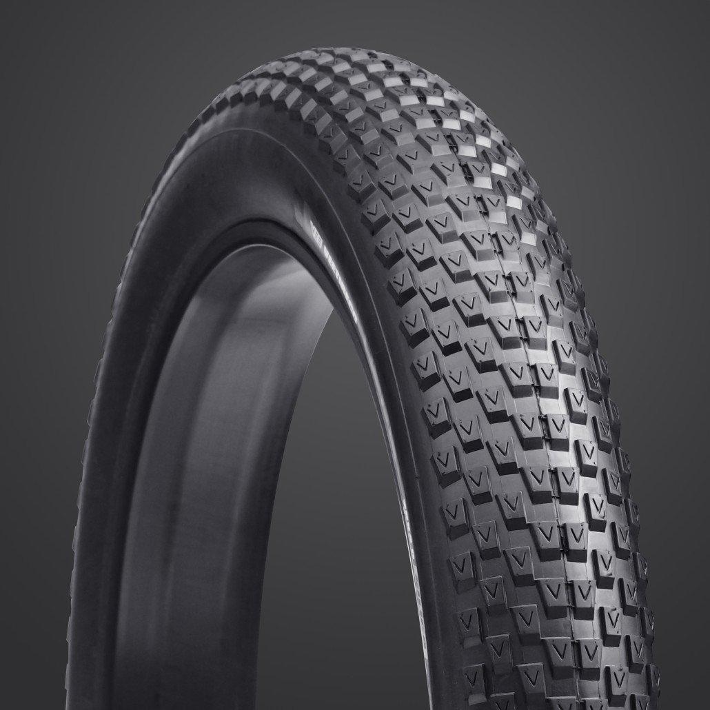 VEE RUBBER - Външна гума Vee Rubber 26x2.125 VRB332