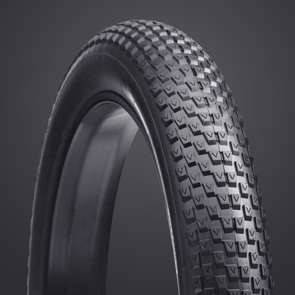 VEE RUBBER - Външна гума Vee Rubber 29x2.10 VRB332