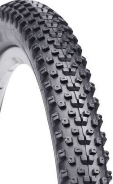 VEE RUBBER - Външна гума Vee Rubber 26x2.00 VRB260