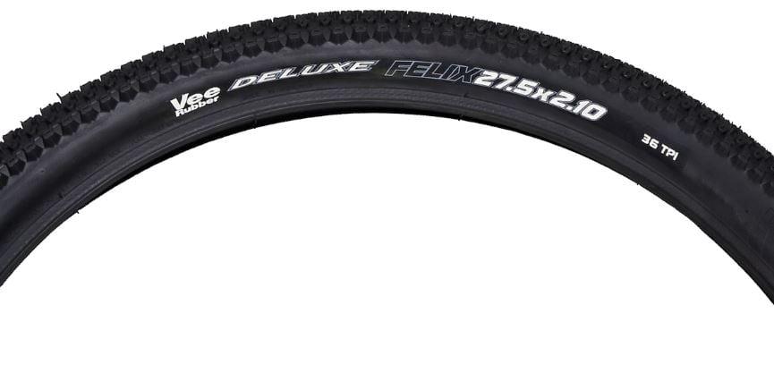 VEE RUBBER - Външна гума Vee Rubber 27.5x2.10  VRB408