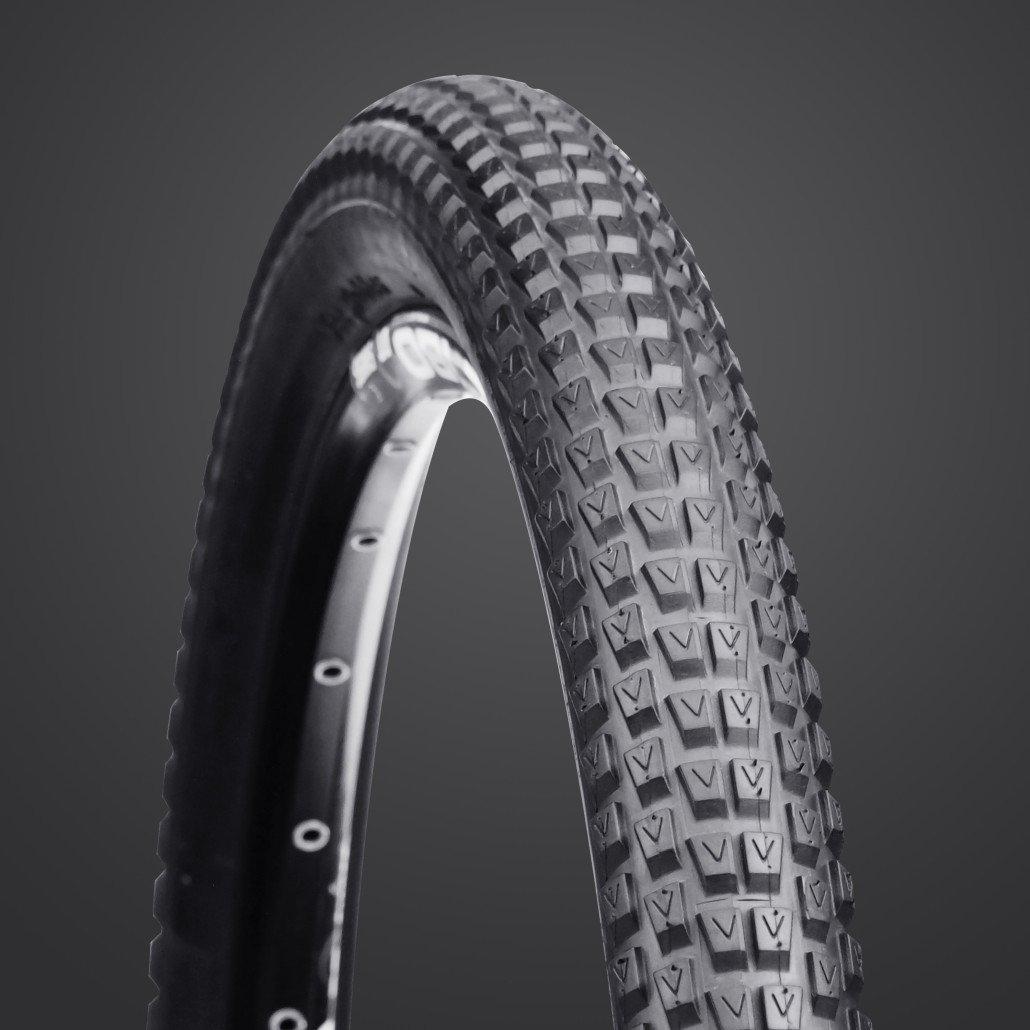 VEE RUBBER - Външна гума Vee Rubber 27.5x2.10 VRB335