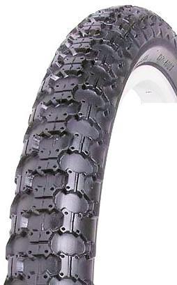 VEE RUBBER - Външна гума Vee Rubber 16x2,125 VRB024