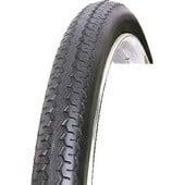 Външна гума Vee Rubber 24x1 3/8 VRB028