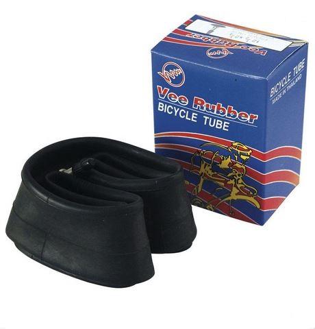 VEE RUBBER - VEE RUBBER Вътрешна 16x1,75/2,125 57-305 AV 35мм+ BOX
