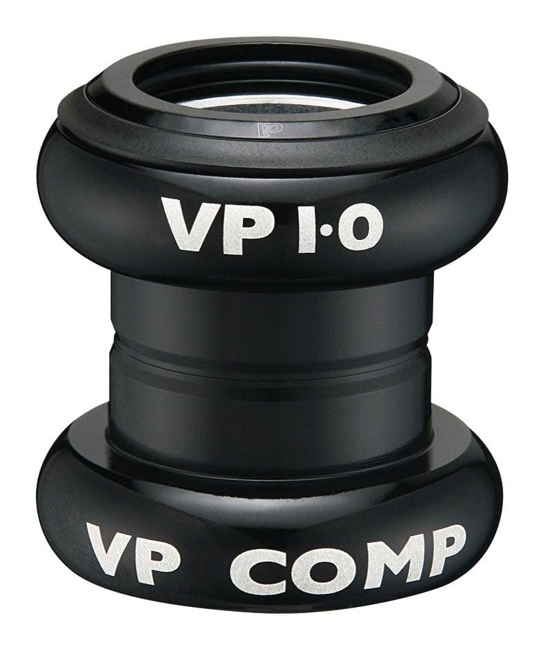 VP Components - Кормилна колона VP-A21AC 1  с опаковка