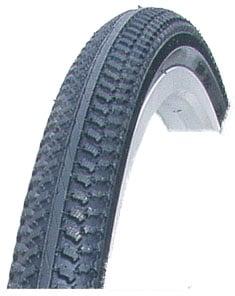 VEE RUBBER - Външна гума Vee Rubber 26x1 1/2 VRB066