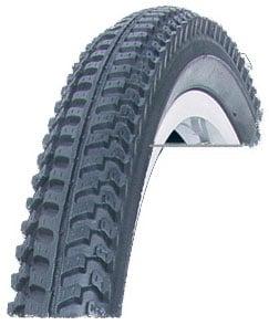 VEE RUBBER - Външна гума Vee Rubber 28x1.75 VRB081C