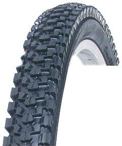 Външна гума Vee Rubber 26x2.125 VRB091