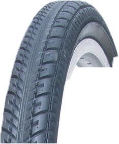 VEE RUBBER - Външна гума Vee Rubber 24x2,00 VRB105