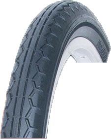VEE RUBBER - Външна гума Vee Rubber 20x1,75 VRB258