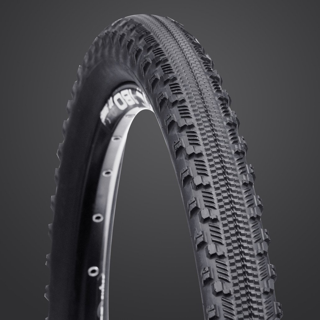 VEE RUBBER - Външна гума Vee Rubber 27.5x2.10 VRB248