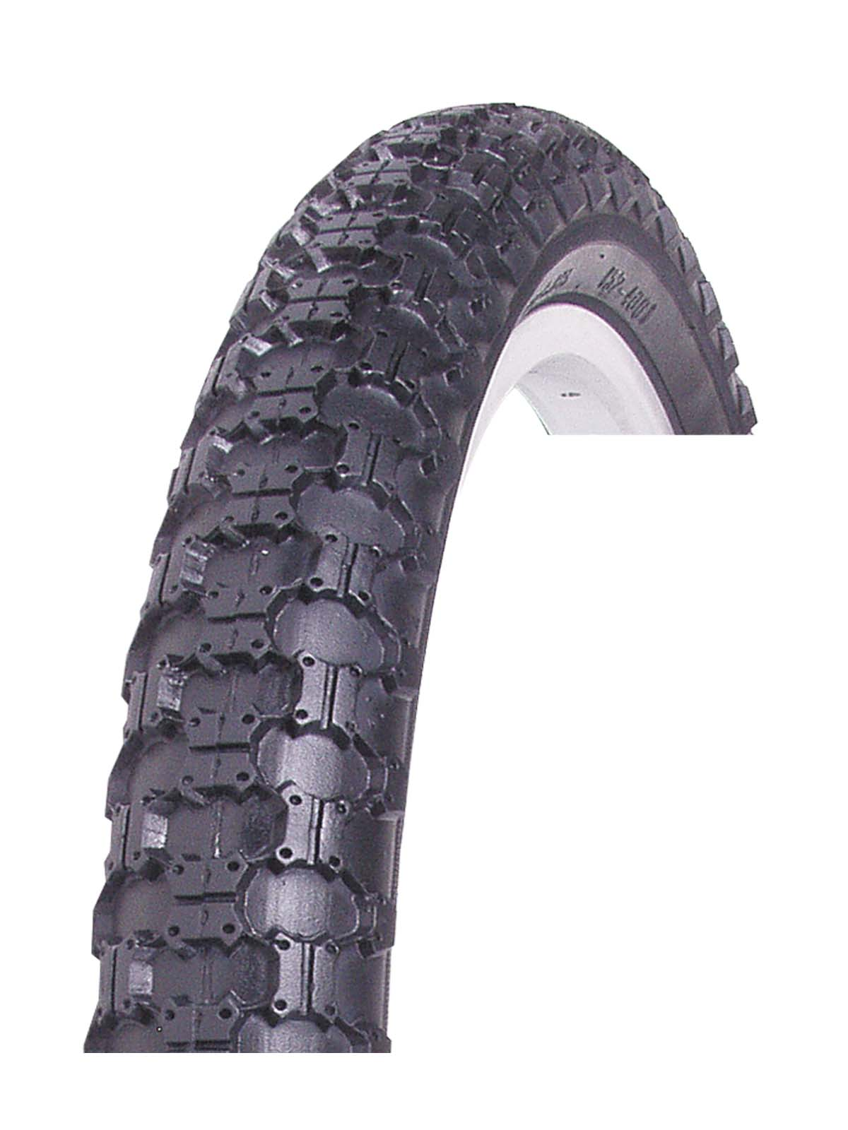 VEE RUBBER - Външна гума Vee Rubber 14x 2,125VRB024