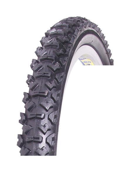 VEE RUBBER - Външна гума Vee Rubber 20x1,90 VRB071