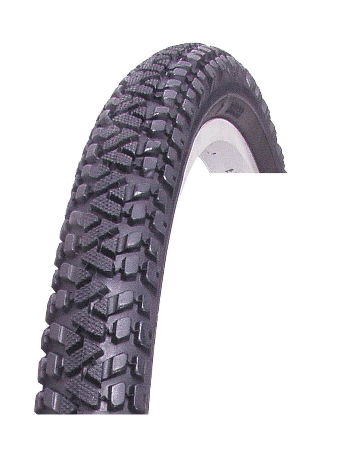 Външна гума Vee Rubber 20x2,125 VRB084