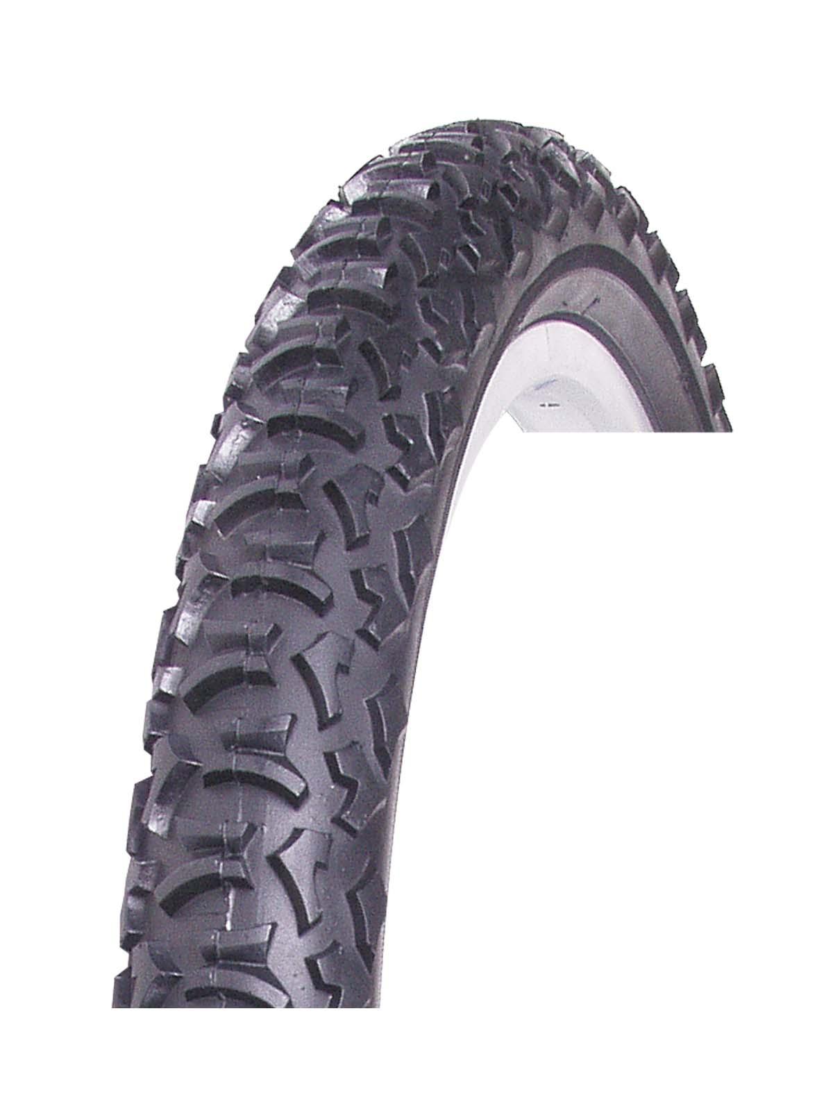 Външна гума Vee Rubber 16x2,125 VRB090