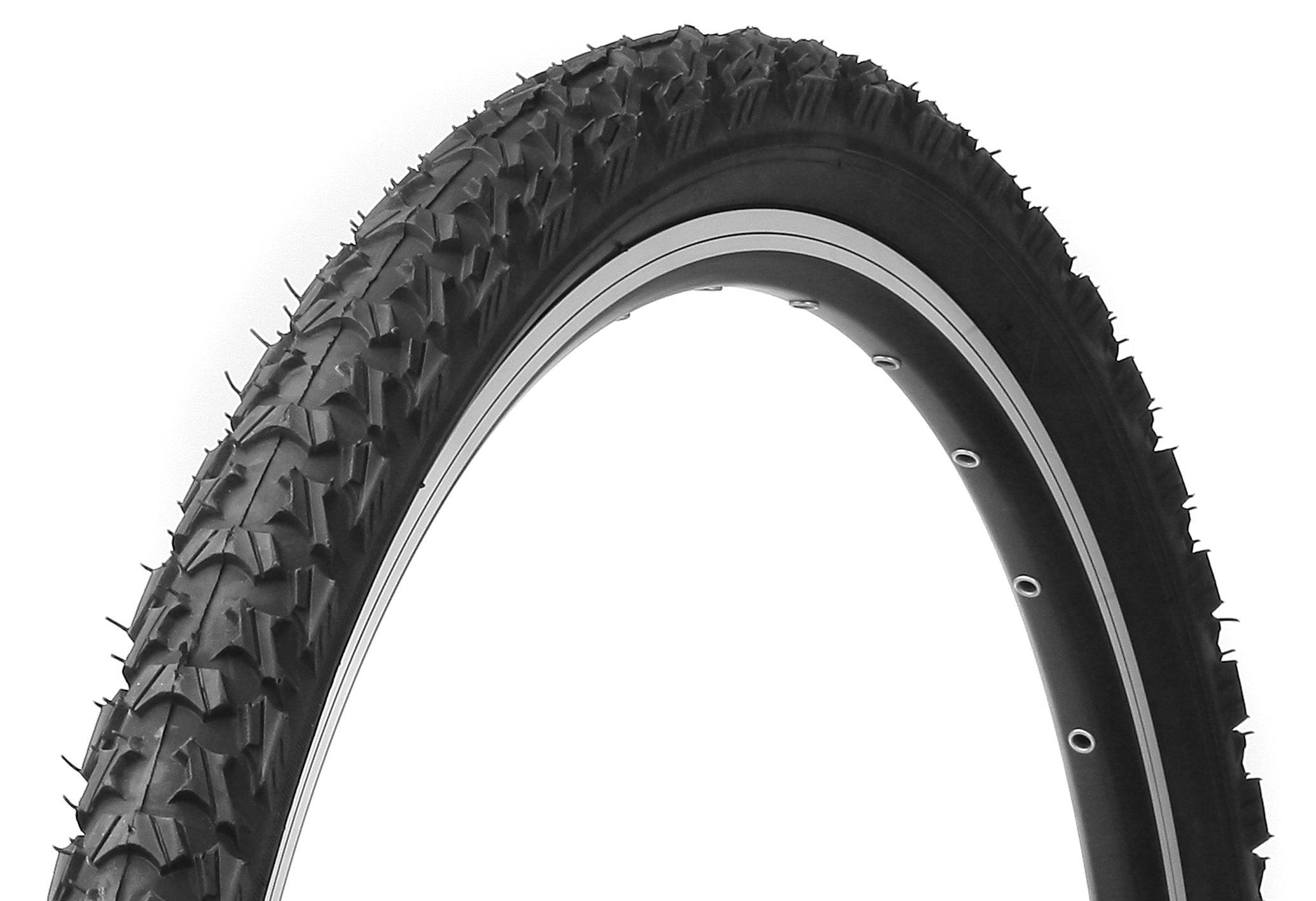 VEE RUBBER - Външна гума Vee Rubber 24x1,95 VRB103