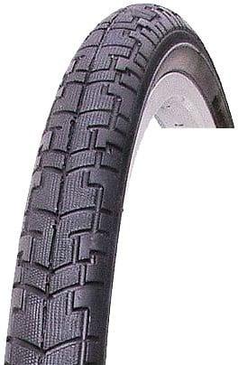 Външна гума Vee Rubber 28 700x40C VRB159