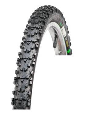 Външна гума Vee Rubber 24x2,00 VRB165