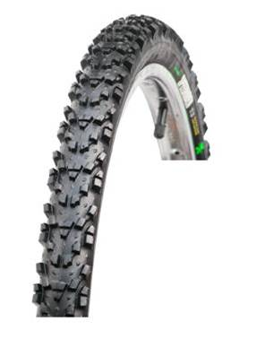 VEE RUBBER - Външна гума Vee Rubber 26x1,95 VRB165