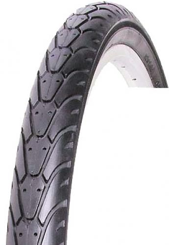 VEE RUBBER - Външна гума Vee Rubber 28 700x38C VRB212