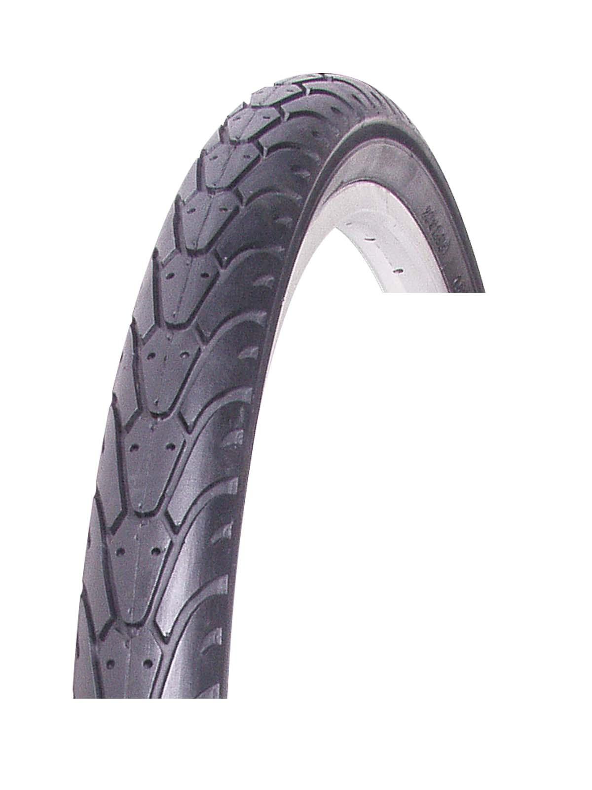 Външна гума Vee Rubber 20x1,75 VRB212