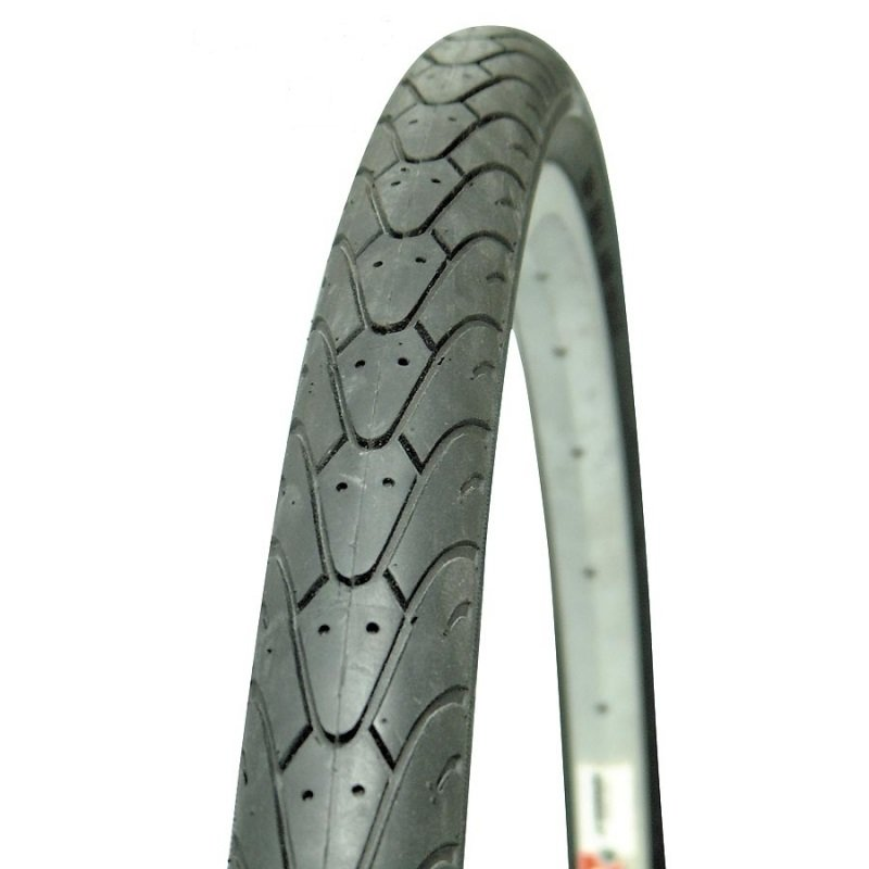 VEE RUBBER - Външна гума Vee Rubber 26x1.75 VRB212