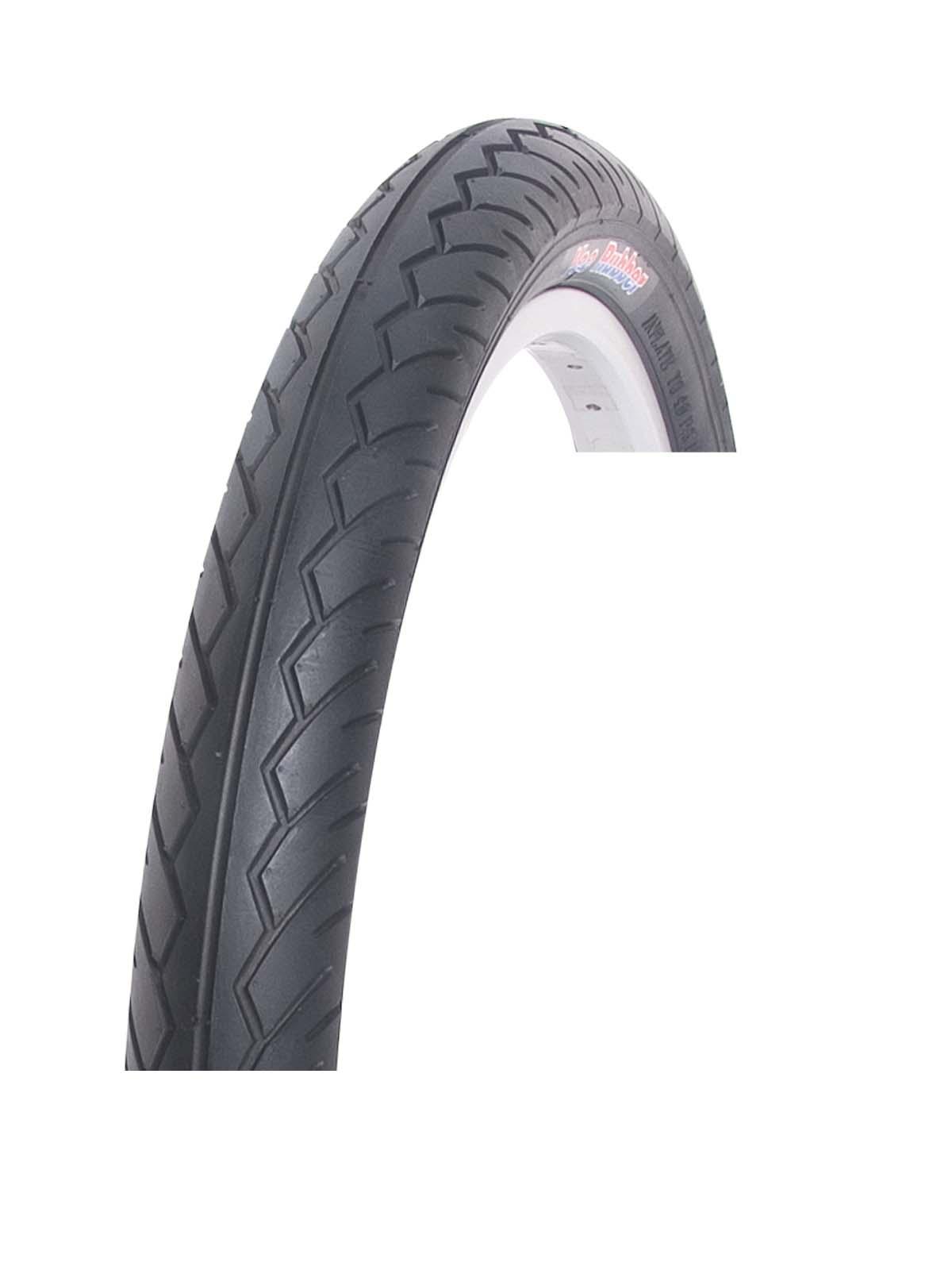 VEE RUBBER - Външна гума Vee Rubber 24x1,95 VRB284