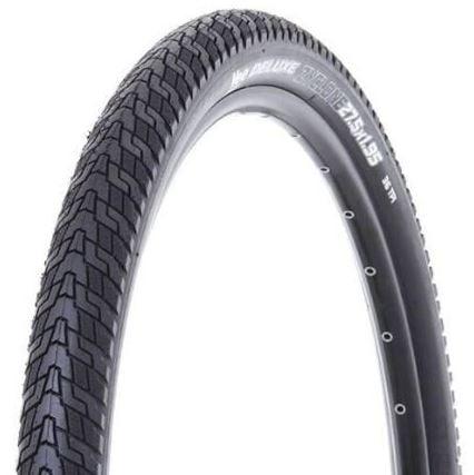 VEE RUBBER - Външна гума Vee Rubber 27.5x2.10 VRB384