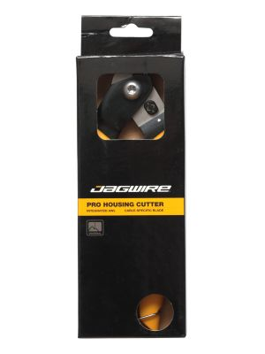 Кабелни резачки JAGWIRE PRO Housing Cutter WST028