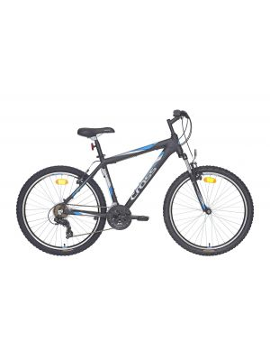 Cross ROMERO GRX 26