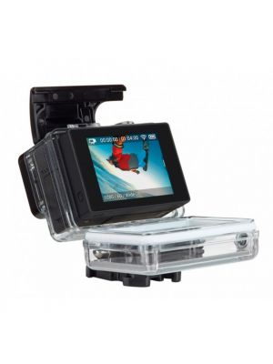GoPro Екран LCD Touch BacPac 3.0