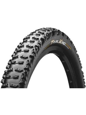 CONTI Външна 29 x 2.40 / 60 - 622 TRAIL KING ProTaction Apex СГЪВАЕМА