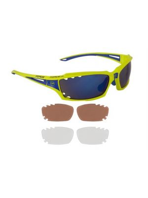 ОЧИЛА FORCE VISION FLUO