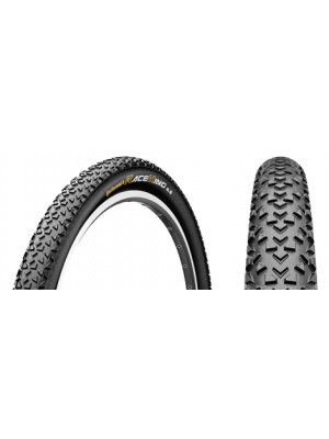 CONTI Външна 29x2.2 / 55-622  RACE KING TR  / E-Bike СГЪВАЕМА