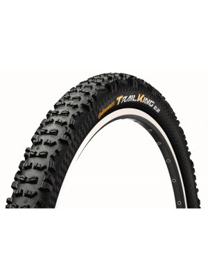 CONTI Външна 26x2.20 / 55-559 TRAIL KING
