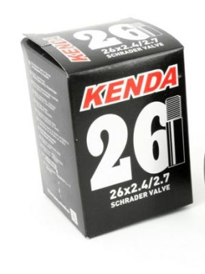 26*2.4/2.7 67-559 KENDA BICYCLE