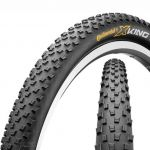 CONTI Външна 29 x 2.40 / 60-622  X KING OE performance СГЪВАЕМА