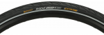 CONTI Външа 700 x 35C / 37- 622  RIDE CITY RX