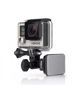 GoPro Маунт Helmet Front + Side Mount