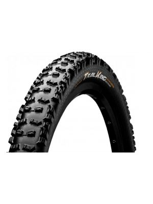 CONTI Външна 27.5 x 2.40 / 60 - 584 TRAIL KING СГЪВАЕМА