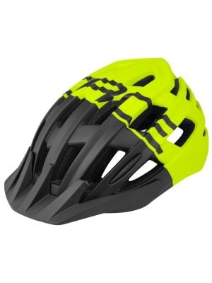 КАСКА MTB FORCE CORELLA / M - L