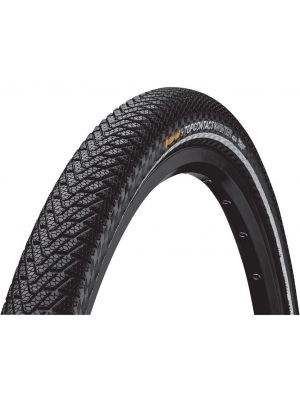CONTI Външна 27.5 x 2.00 / 50-584 TOP CONTACT II Winter Premium RX СГЪВАЕМА