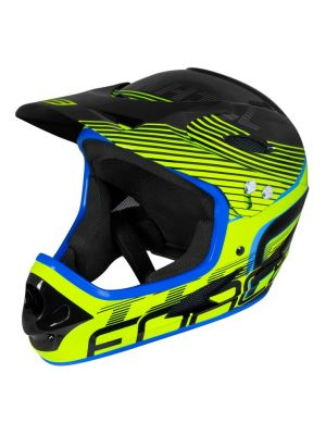 КАСКА DH FORCE TIGER L/XL