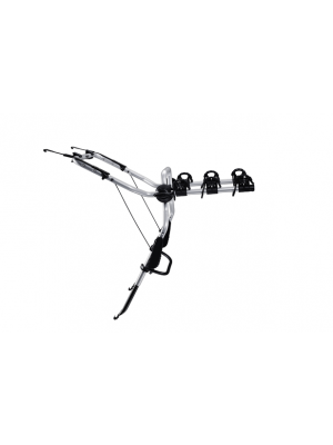 Thule ClipOn 9103/9104