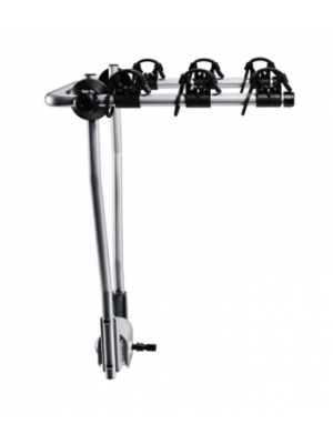 Thule Hang On 3B