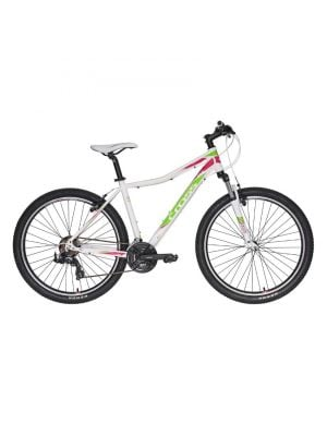 Cross FUSION LADY V-brake  27,5